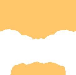 The Rivr